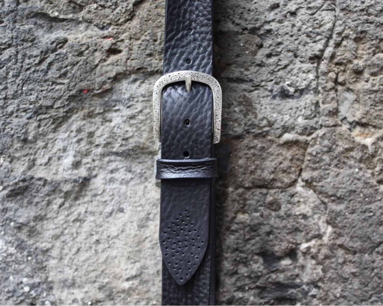 Cintura Stone 5122